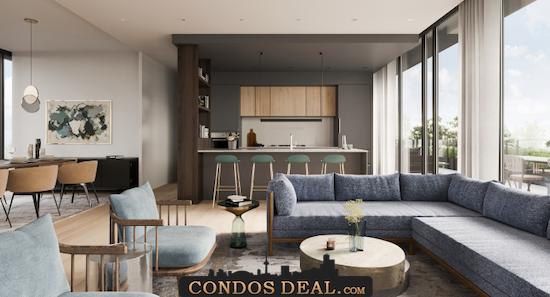 1414-Bayview-Avenue-Condos-Living