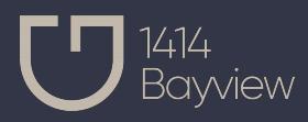 1414-Bayview-Avenue-Condos-Logo