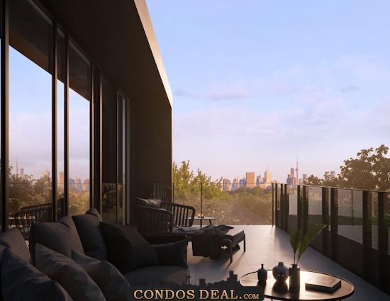 1414-Bayview-Condos-Terrace
