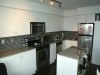 215-fort-york-blvd-1602-c