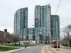 215-fort-york-blvd-1602-l