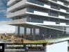2221-yonge-condos-terrace
