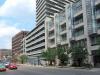 2221-yonge-st-condominium-toronto