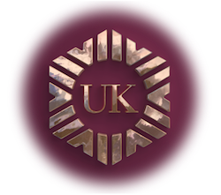 United Kingsway Condos www.CondosDeal.com Logo 2