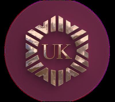 United Kingsway Condos www.CondosDeal.com Logo