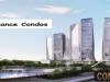 30-ordance-condos-building-rendering-condosdeal