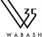 35 Wabash Towns