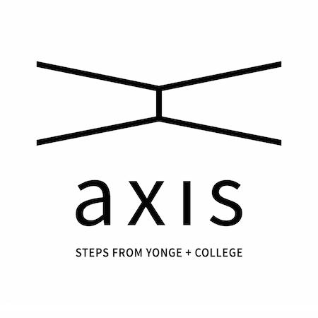 Axis_Logo_Black_Tag-rev