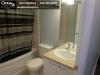 500 St Clair Ave West Condos Bathroom