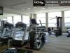 500 St Clair Ave West Condos Gym