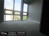 500 St Clair Ave West Condos Suite 2