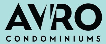 AVRO Condos www.CondosDeal.com Logo
