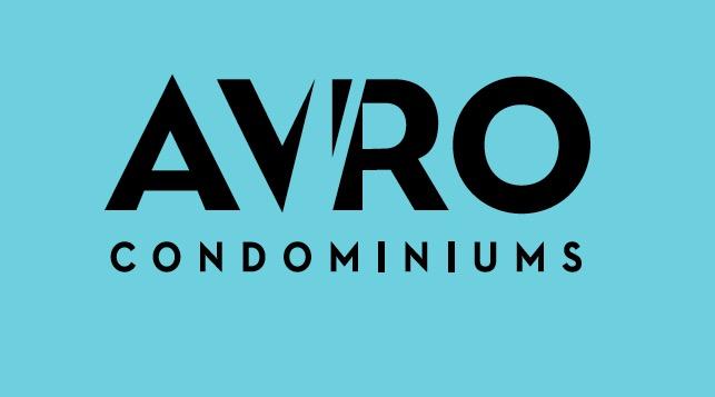 AVRO Condos www.CondosDeal.com logo 2