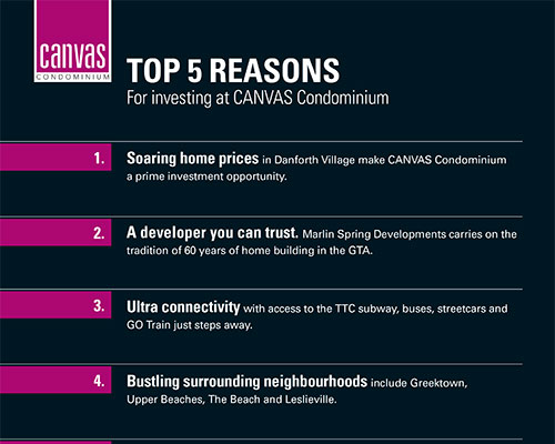 CANVAS-InvestorBooklet-1_small