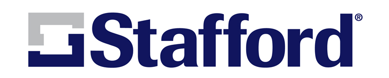 stafford-homes-logo