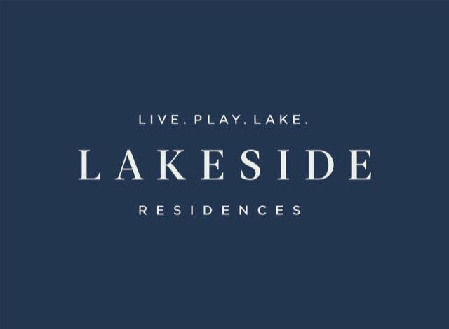 LAKESIDE Condos www.CondosDeal.com Logo 2