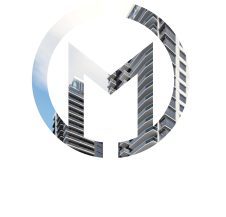 Markham Square Condos www.CondosDeal.com Logo 2