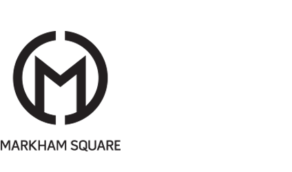 Markham Square Condos www.CondosDeal.com Logo