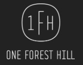 One Forest Hill Condos Logo