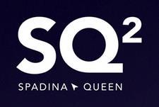 SQ 2 Condos Logo