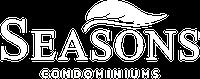 logo-seasons-light