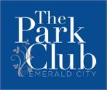The Park Club Condos Logo