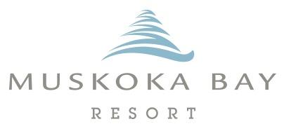 The Residences at Muskoka Bay Club Logo