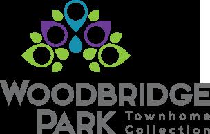 Woodbridge Park Towns Logo