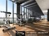 Alter Condos Gym