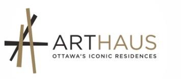 ArtHaus Condos logo2