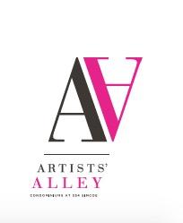 Artists Alley Condos 7