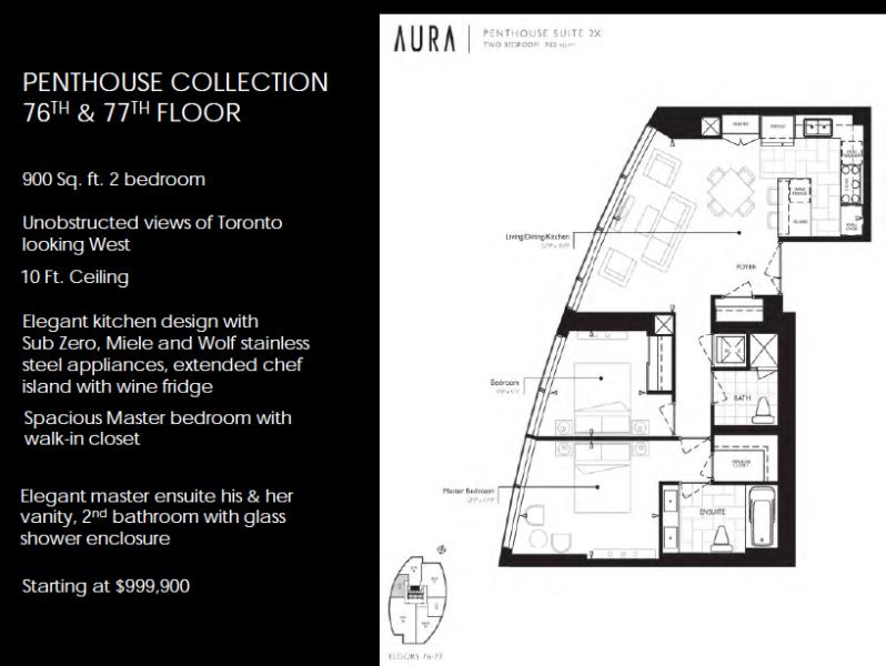 Best Condos in Toronto | Best Condo Penthouse | Condos Deal on schools in toronto, malls in toronto, castles in toronto, services in toronto, parking in toronto, condos in toronto, museums in toronto, gardens in toronto, mansions in toronto, units in toronto, town houses in toronto, luxury homes in toronto, real estate in toronto, buildings in toronto, cottages in toronto, apartments in toronto, architecture in toronto, lofts in toronto, restaurants in toronto, hotels in toronto,
