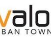 Avalon Urban Towns.jpg