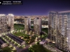 Avani 2 at Metrogate-Park-Night-High