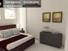 Beach House Towns Bedroom