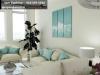 Beach House Towns Living Room