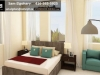 Beach House Towns Model Suite 2