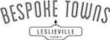 Bespoke Towns Logo