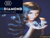 Blue Diamond At Imperial Plaza Condos