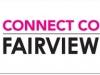 Connect Condos Logo