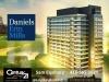 Daniels Erin Mills Condominium