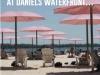 Daniels Waterfront Condominiums