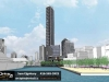 Daniels Waterfront;The Daniels Corporation;