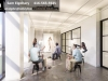 Daniels Waterfront-art studio