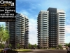 downtown-erin-mills-condos-building-rendering-day
