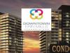 downtown-erin-mills-logo-600x323