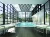 erin_mills_pool