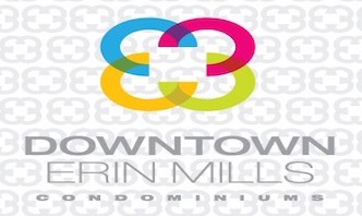 Downtown Erin Mills Tower 2