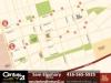 East United Area Map .jpg