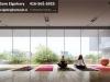 East United Condos Yoga Studio.jpg